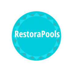Pool Restoration in Brisbane