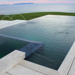 vanishing edge pool